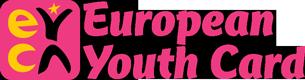 European Youth Card