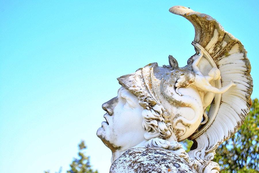 Μυθιστορία για Ζαγόρι & Ήπειρο